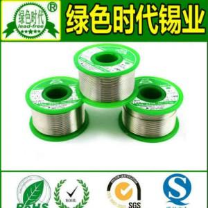武汉环保锡线价格|武汉无铅低温焊锡丝|焊锡条行业领_图片