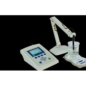 电导率仪以服务至上为宗旨,高精度电导率仪优质可选电_图片