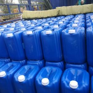 油酸三乙醇胺皂取代剂油酸皂取代耐硬水油酸三乙醇胺高_图片