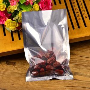 铝箔袋,铝箔袋生产厂家_图片