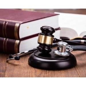 山东省哪里有卖得好的山东医疗官司律师,值得相信的青_图片