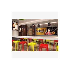 优质的冒菜加盟店_上海市专业的信誉好的冒菜加盟店_图片