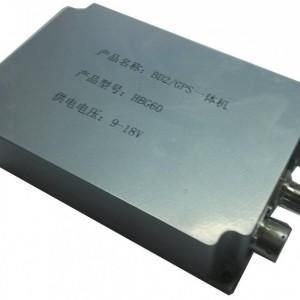 信普尼专业供应定位定向接收机、GPS罗经_图片