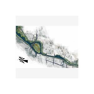 贝伊萨景观城市景观设计——专业苏州居住区景观设计公_图片