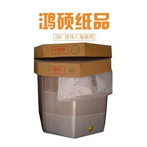 能装液体的重型纸箱 大容量液体重型纸箱_图片