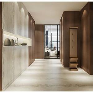柒合建筑设计餐饮设计,高端正品,品质餐饮装修设计选_图片
