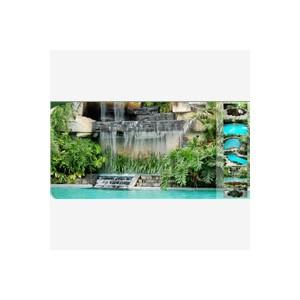 爱旅游商务服务产品销量稳健向前,客户认可的保利锦里_图片