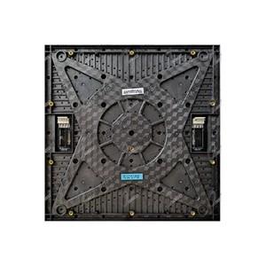 优质可靠的新疆液晶拼接屏认准新疆博远恒业品牌_图片