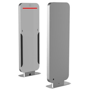 超高频通道门 SFR-G100