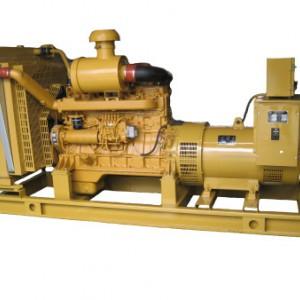 柴油发电机30KW发电机组潍坊华晖动力