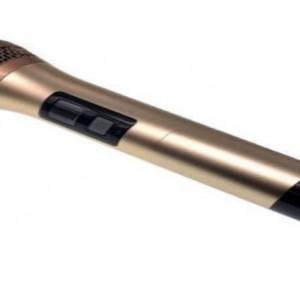 展馆分区语音讲解器展馆导览器导览机