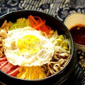 喜葵石锅饭怎么样?轻松开店开心致富