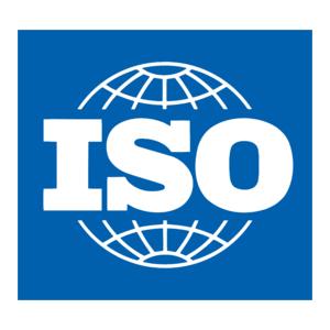 淮安ISO9000体系辅导培训认证_图片