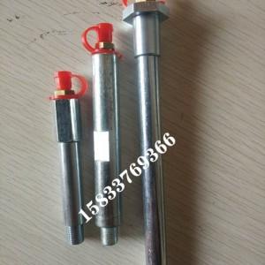 电机注油管生产厂家批发零售