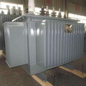 宁波变压器回收利用公司,舟山区域箱式变压器回收