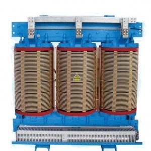 象山县,大型组合变压器,高低压地区设备回收利用厂家