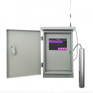 高降万元油烟监测仪一般哪家好价格调整_图片