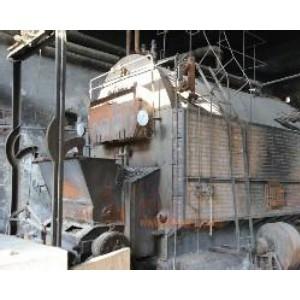 慈溪市,环保处理锅炉,工厂热水锅炉回收