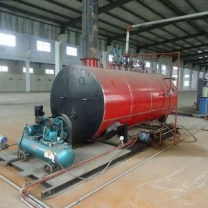 诸暨市,老式,闲置燃煤锅炉专业回收拆除公司