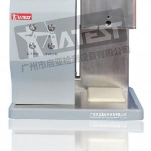 熔融指数仪,专用试验机薄膜摆锤冲击试验机_图片