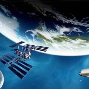 2020北京国际航空航天新材料展_图片
