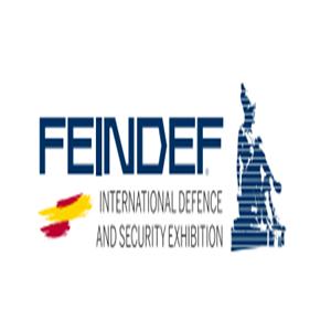 FEINDEF2021第二届西班牙国际防务与军警展