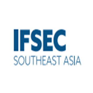 IFSEC SEA2021第七届马来西亚国际安防展