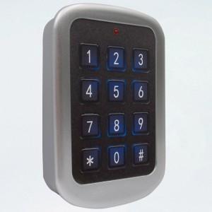 厂家直销卡晟智能锁 桑拿锁 洗浴锁 纯密码锁 储物