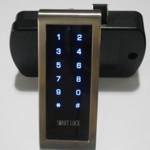 销售智能锁 桑拿锁 洗浴锁 纯密码锁