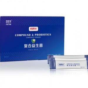 异形袋胶原蛋白肽大批量OEM生产