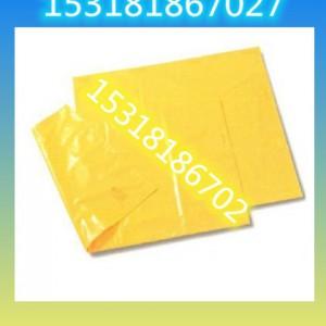 日本YS211-01-01绝缘毯毯夹YS绝缘毯夹_图片