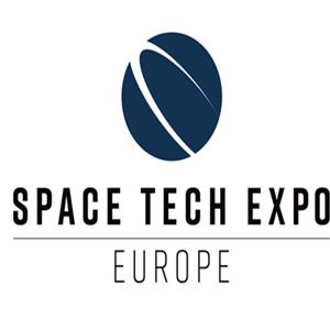 2021第四届欧洲(德国不来梅)国际空间技术展