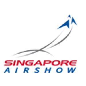 2022第八届新加坡国际航空与防务展