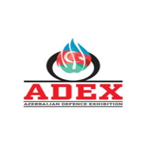 ADEX2022第四届阿塞拜疆国际防务与军警展_图片