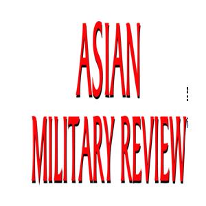 《亚洲军事评论》-不出国门,亦可开发海外市场