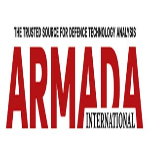 《阿玛达国际防务》-不出国门,亦可开发海外市场