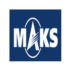 MAKS2021第15届俄罗斯国际航空航天与防务展