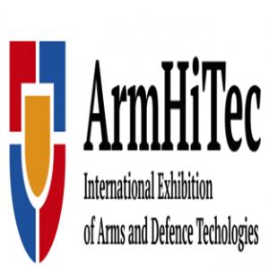2022第三届亚美尼亚(埃里温)国际防务与军警展