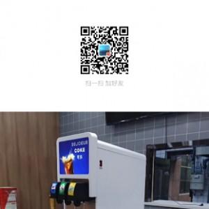 江西百事可乐机可乐糖浆气瓶