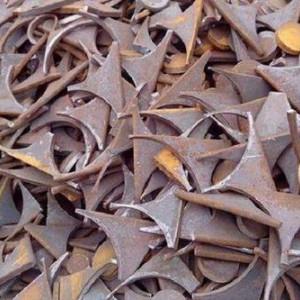 广州金属回收公司,广州不锈钢金属回收,广州金属回收_图片
