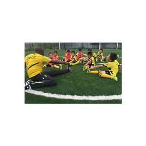 北京少儿足球培训北京少儿足球培训北京少儿足球培训_图片