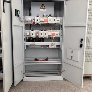 EPS消防应急电源现货供应2KW延时3小时照明稳压_图片